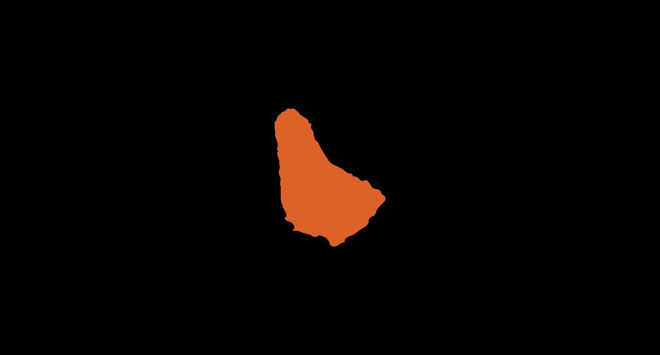 barbados-map.png
