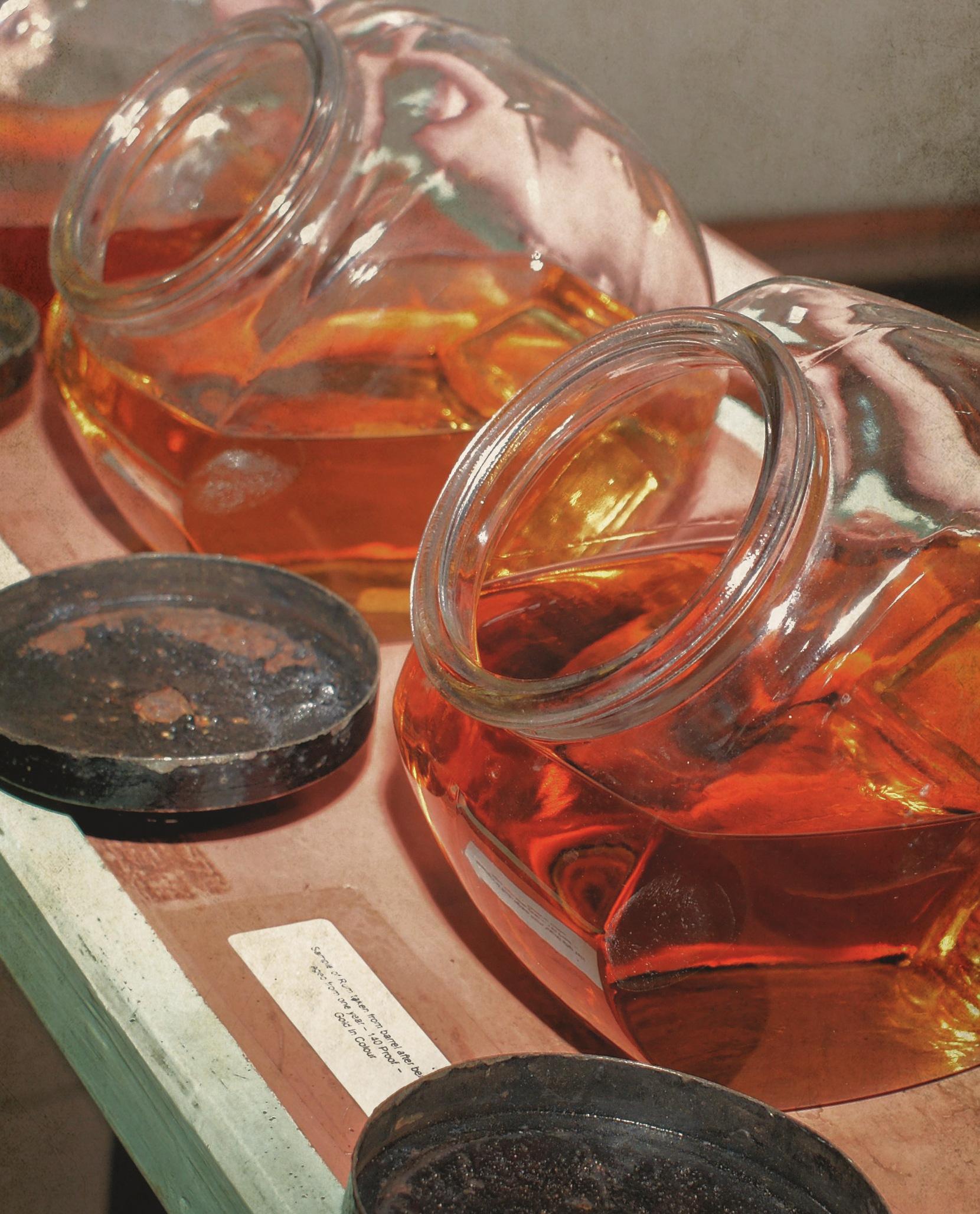 rum-photo.jpg