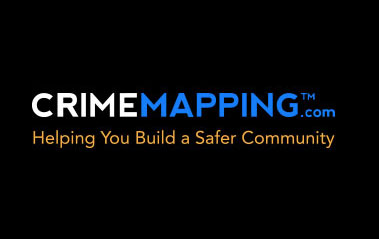 crime-mapping.jpg