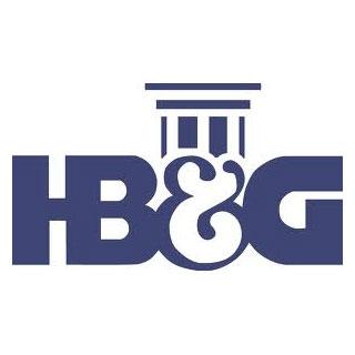 hbg-column-logo.jpg