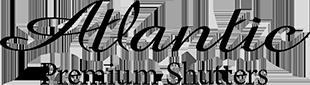 Atlantic-premium-logo.png