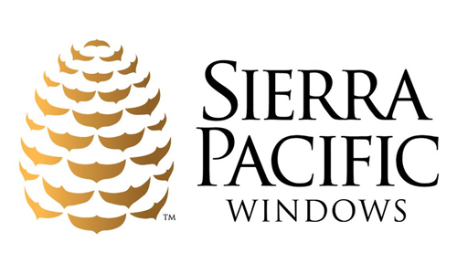 Sierra Pacific Windows is part of Sierra Pacific Industries, the largest millwork producer and the second largest lumber company in the U.S. with 125 combined years in the window and door business