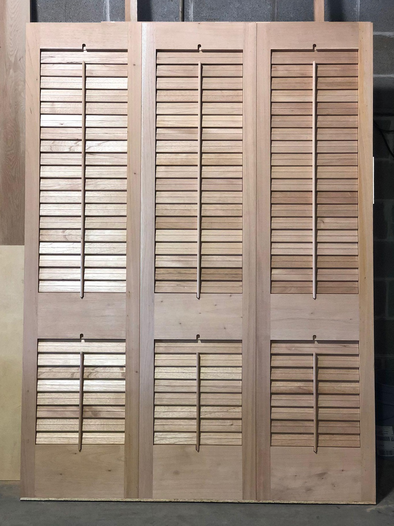 Shutters - - Custom Interior- Custom Exterior- Operable & Fixed- Impact-Rated-Board & Batten-Louvered Shutters-Bermuda Shutters