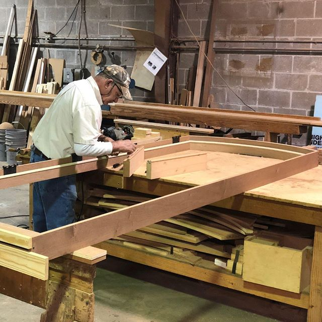 We don't take doors for granted, and neither should you! Visit Lafayette Wood-Works for hand crafted, quality custom doors that are built to last.  Lafayette Wood-Works 337-233-5250 http://bit.ly/LafayetteWoodDoors  #lafayettewoodworks #lafayette #lousiana #wood #woodworking #woodcarving #woods #woodwork #wooden #wooddesign #woodshop #woodworker #woodart #millwork #handmade #popularwoodworking #woodcut #woodworkingtips #carving #craftman #woodshop #plans #projects #woodworkercommunity #design