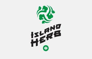 islandherb.png