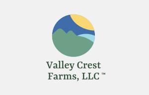 valleycrestfarms.png