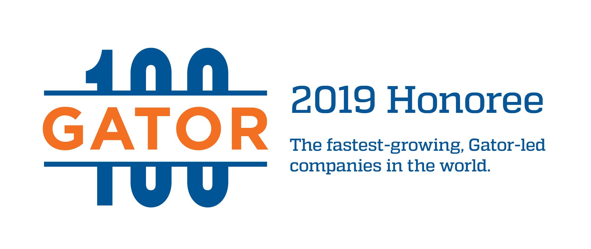 2019 Honoree Badge--white-01.png
