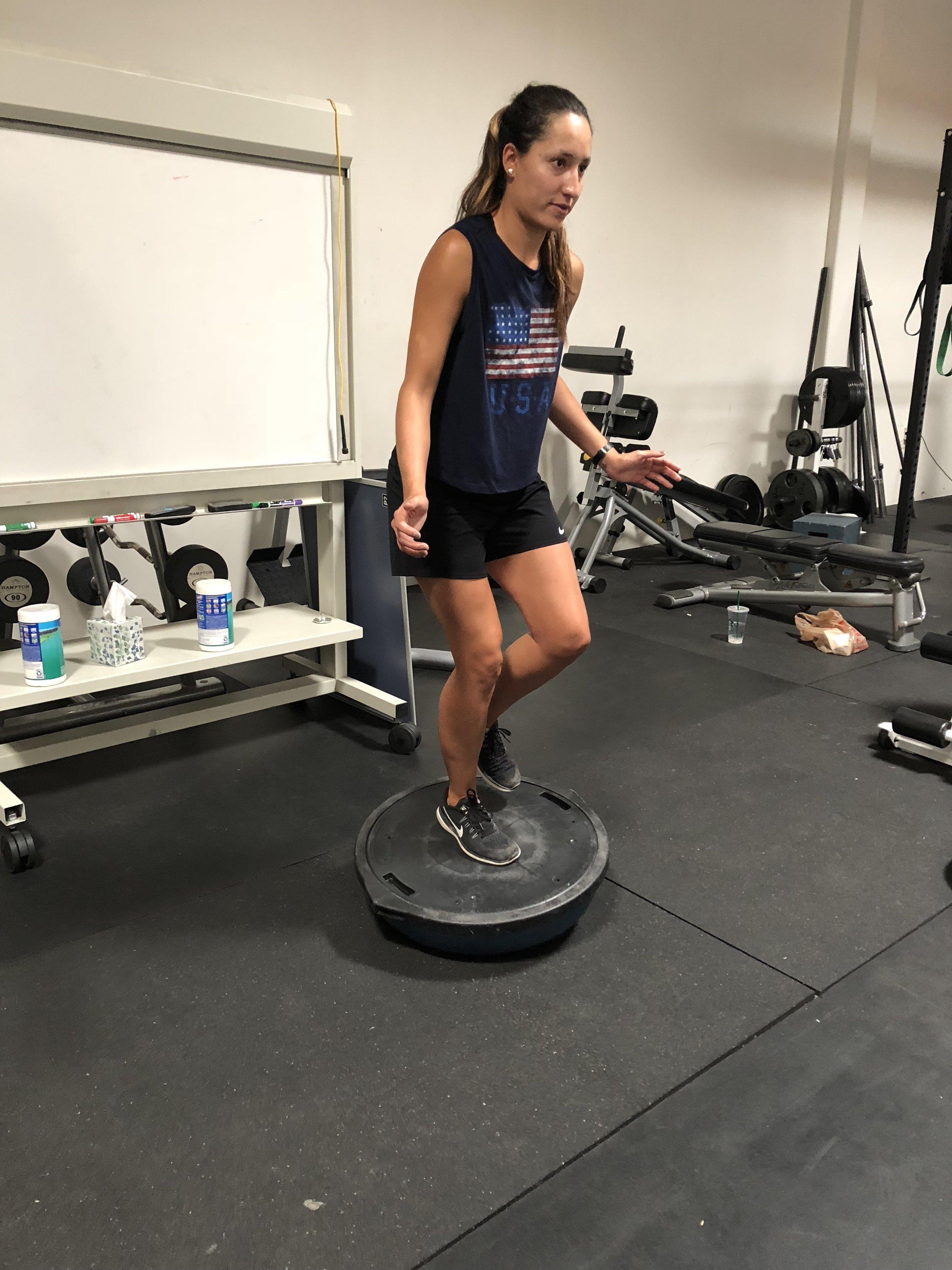 Jenn balance.JPG