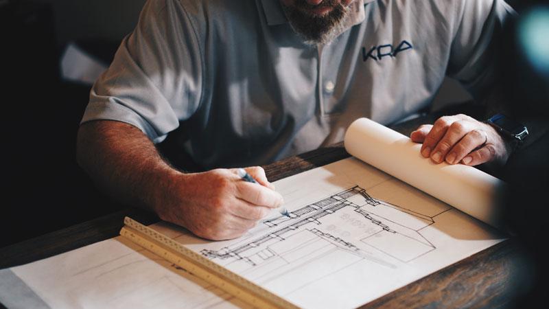 clients-construction.jpg