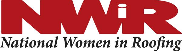 NWIR Logo.png