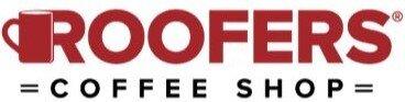 Roofers Coffee Shop.jpg