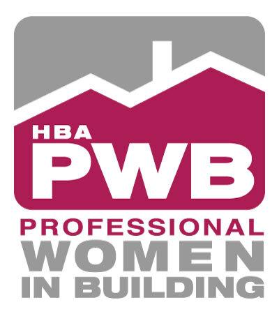 PWB_Logo.jpg