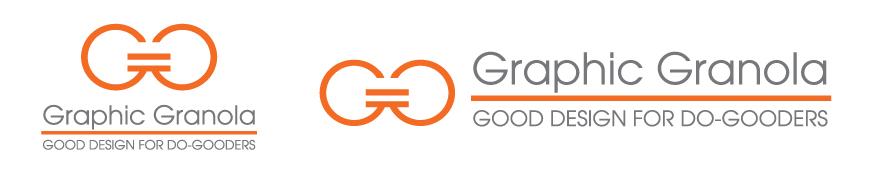 GraphicGranola-Both-Logo-Tagline-2019.jpg