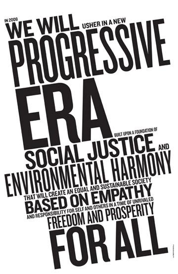 progressive-era-poster.jpg