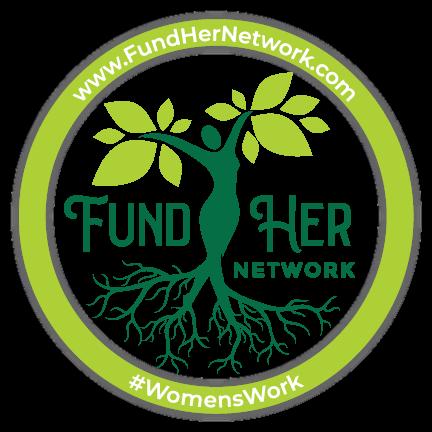 FundHerLogo-WomensWork.png