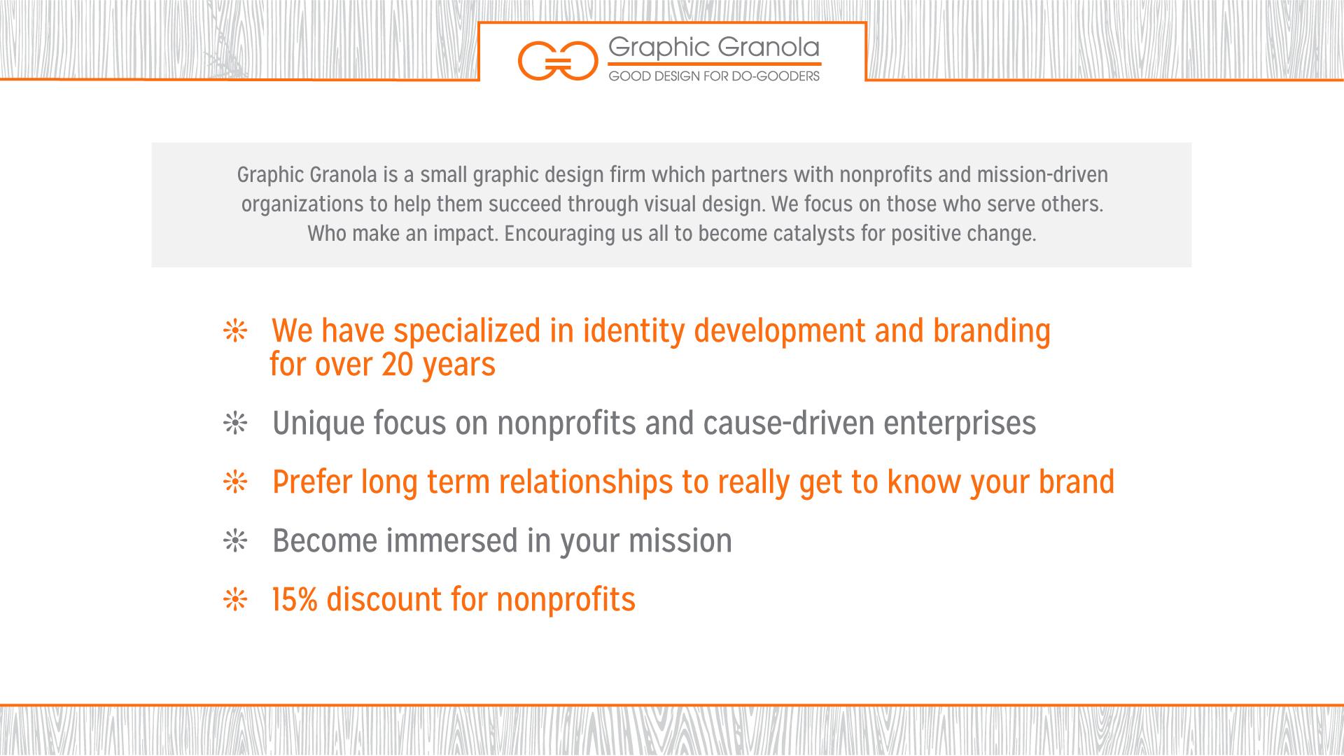 GGKeynotePreso-Slide1.jpg