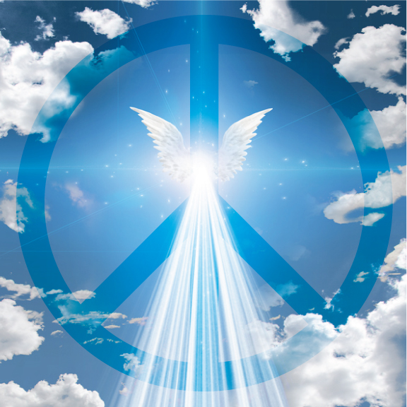 """Peace/Anti-War Initiatives - """"War is organized murder, and nothing else.""""—Harry PatchCLIENTS:University of Texas at Austin: Nuclear Proliferation Prevention Project (NPPP)"""