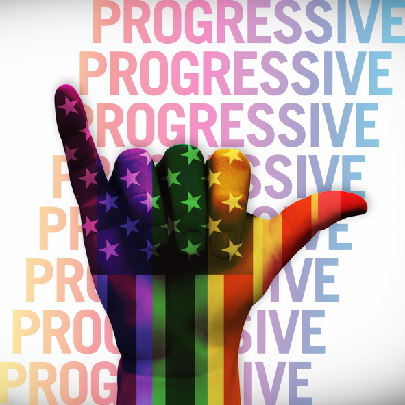 """Progressive Politics - """"Progress is impossible without change, and those who cannot change their minds, cannot change anything.""""—George Bernard ShawCLIENTS:Delia Garza campaignChris Riley campaignKirk Watson campaignTravis County Green PartyRifelineMonkey Wrench Books - local Anarchist book store"""
