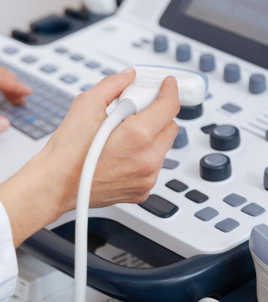 dr-ultrasound-imaging-centralprimarycare.jpg