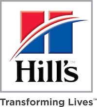 hills-avbt