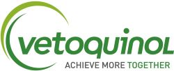 Vetoquinol logo basic 3.jpg