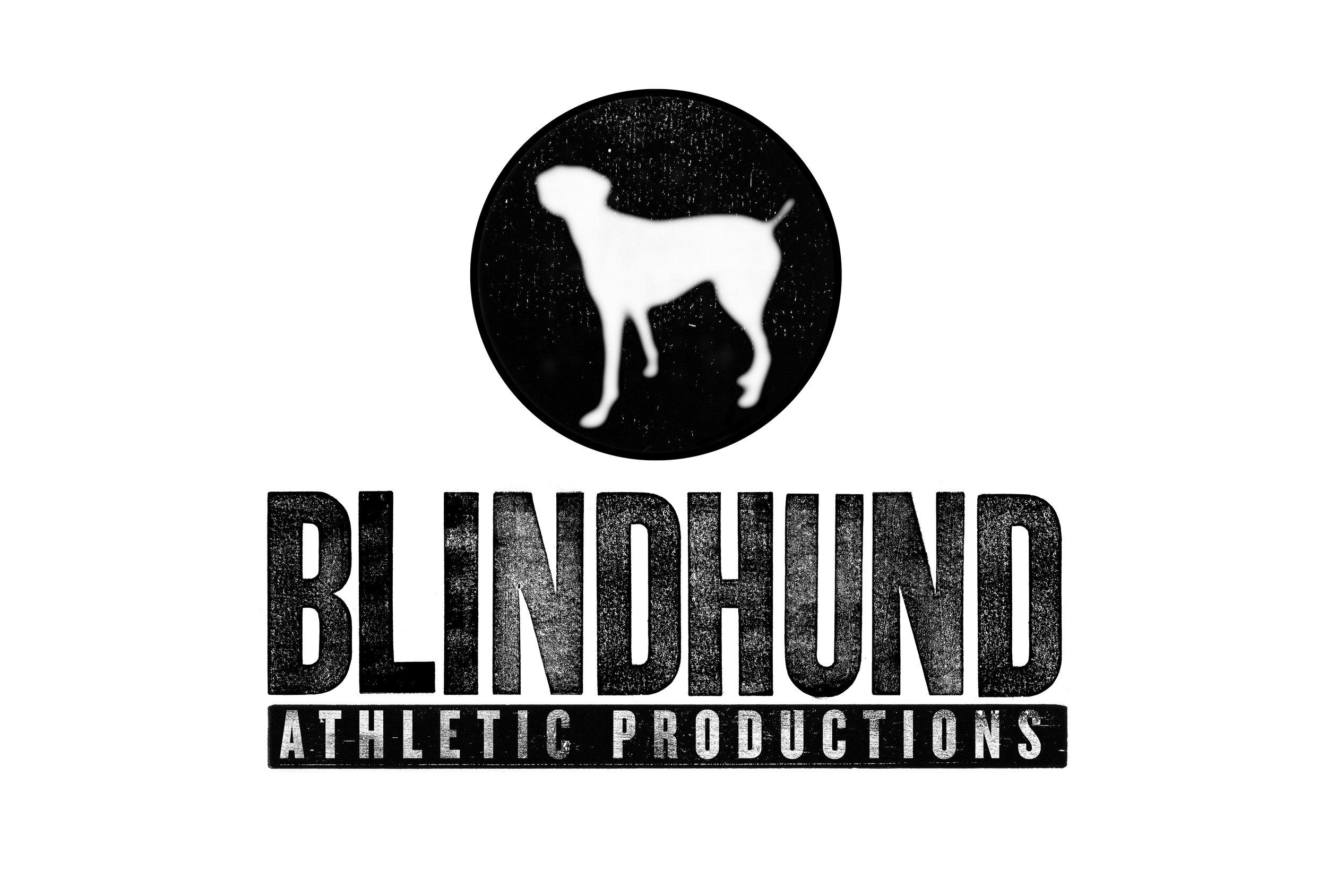 Blindhund logo_vertical.jpg