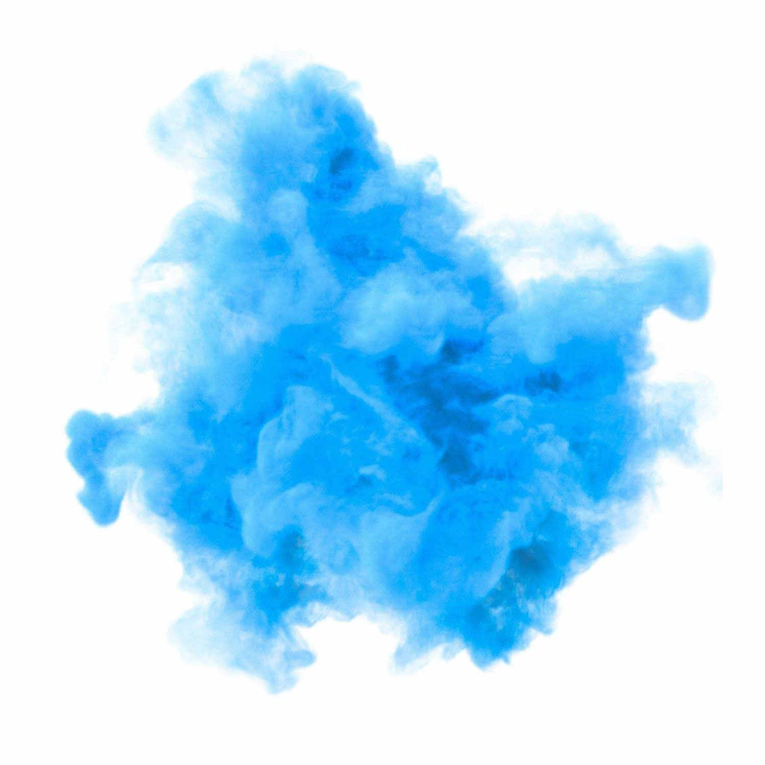 ZLJQ-Jumbo-36-Gender-Reveal-Powder-Balloon-for-Baby-Shower-Come-with-Pink-and-Blue-Powder.jpg_q50.jpg