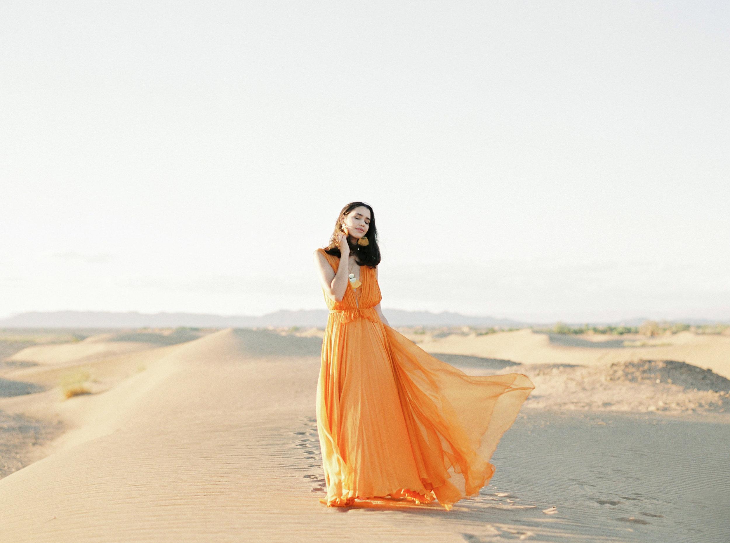 RominaSchischkeweddingphotography-HeaderImage-37.jpg