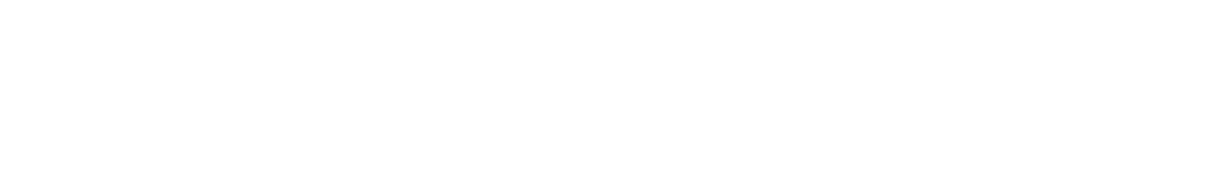 2.0 SILK AND BRAMBLE VECTOR COMBINED 4.0_v02 (1).png