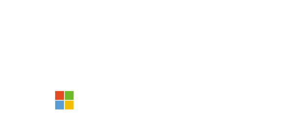 MS-Partnership-Logo-white.png