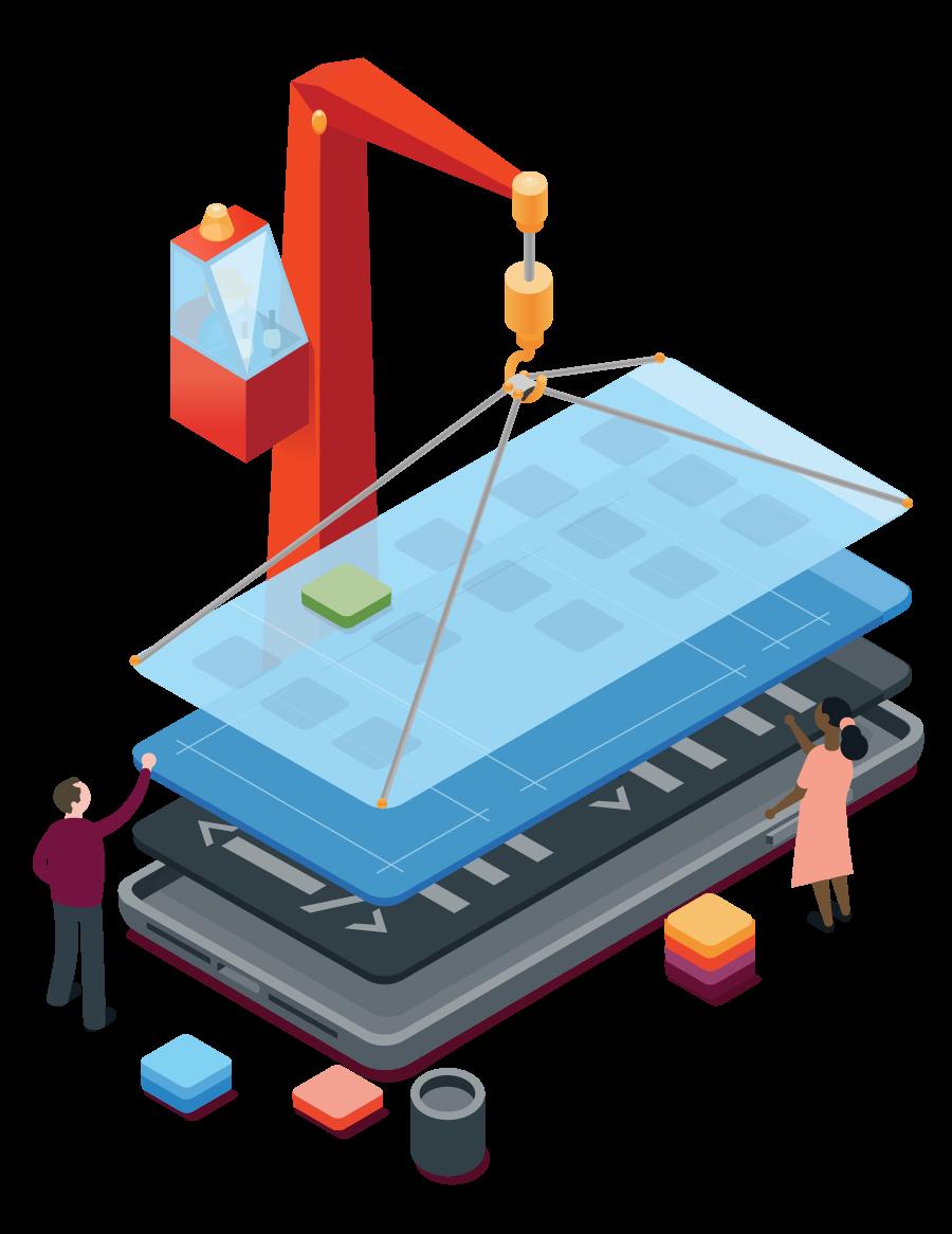 App-Dev.png