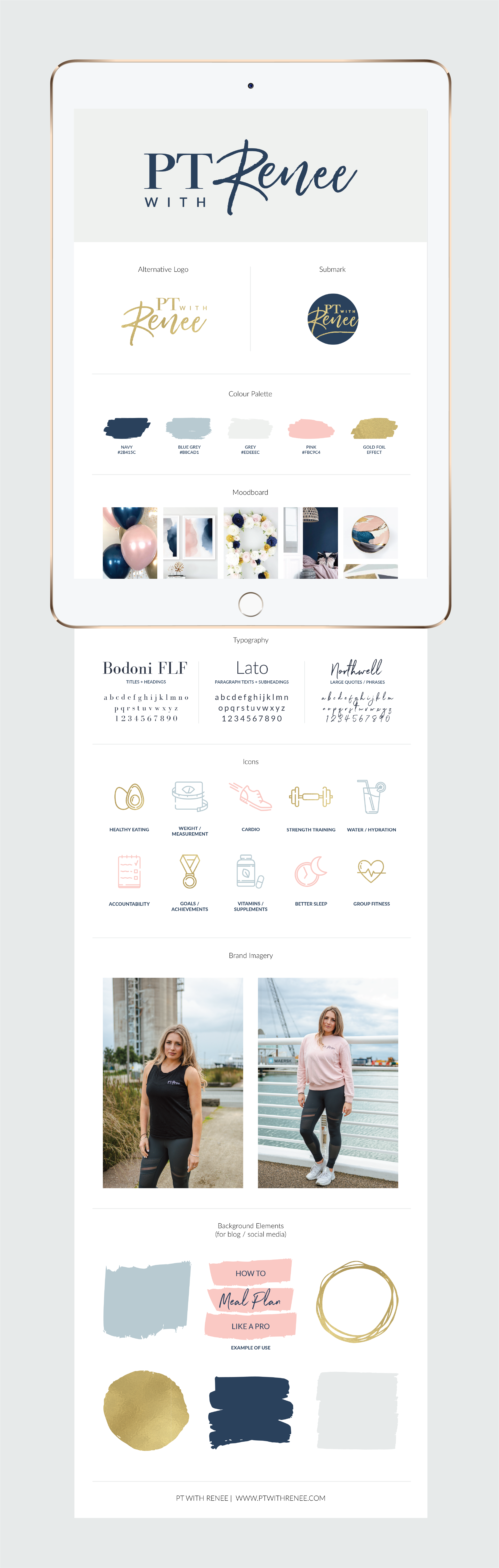 PT with Renee - NEW brand guidelines - iPad View.png