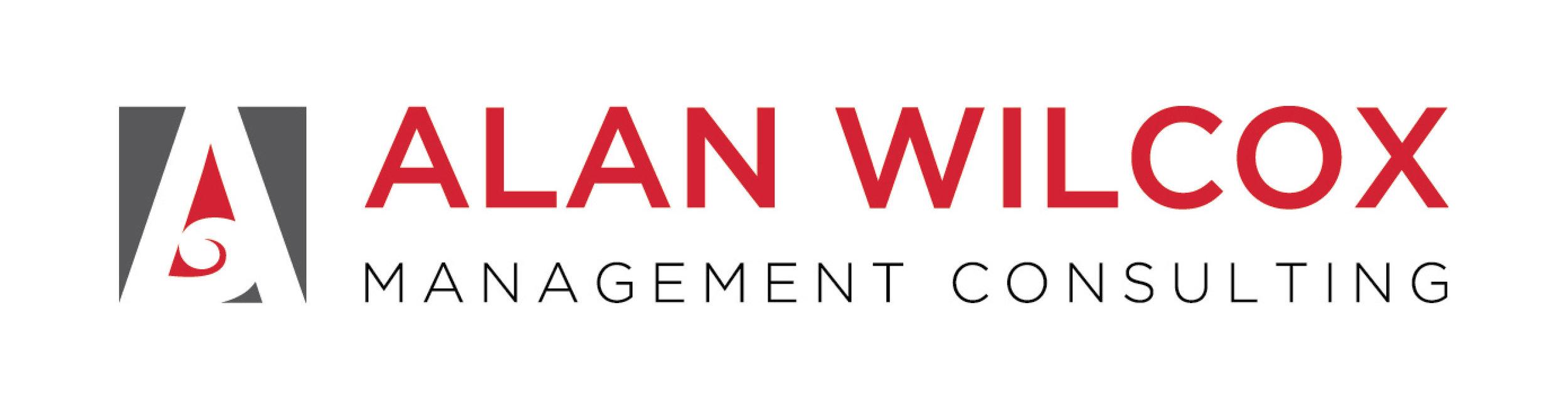 Close up of the logo