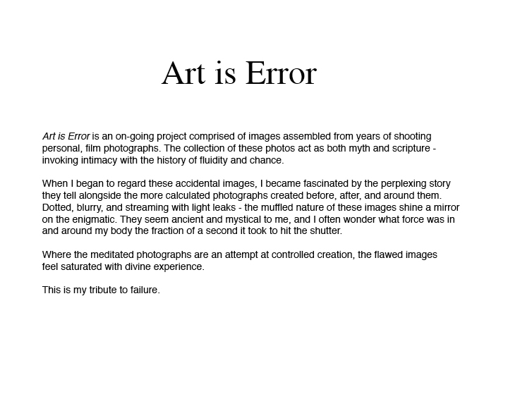 Art is Error Satemant.jpg