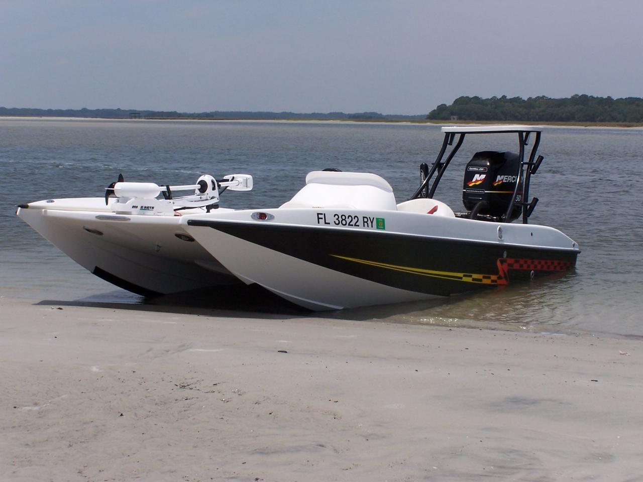 Lanier_Custom_Boats_2[1].JPG