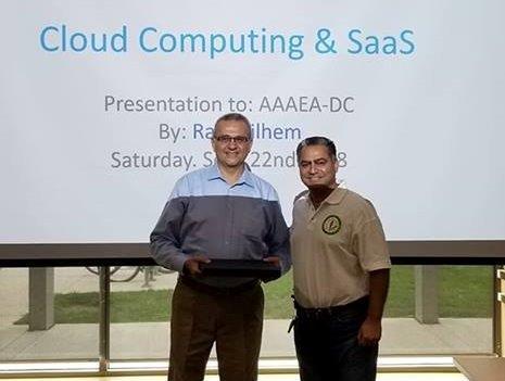 20180922-CloudComputing-0 - Copy.jpg