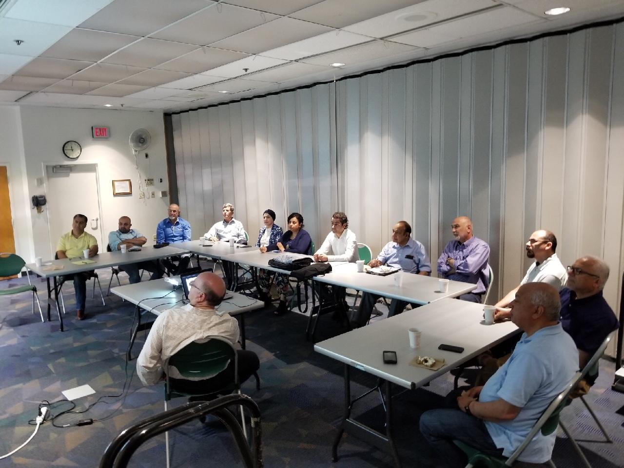 2018-05-12-Meeting-1.jpg