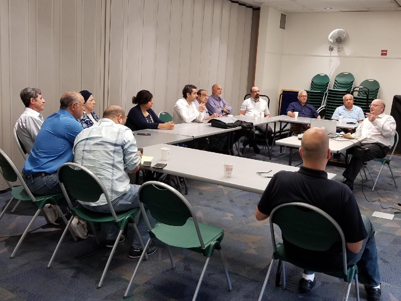 2018-05-12-Meeting-2.jpg