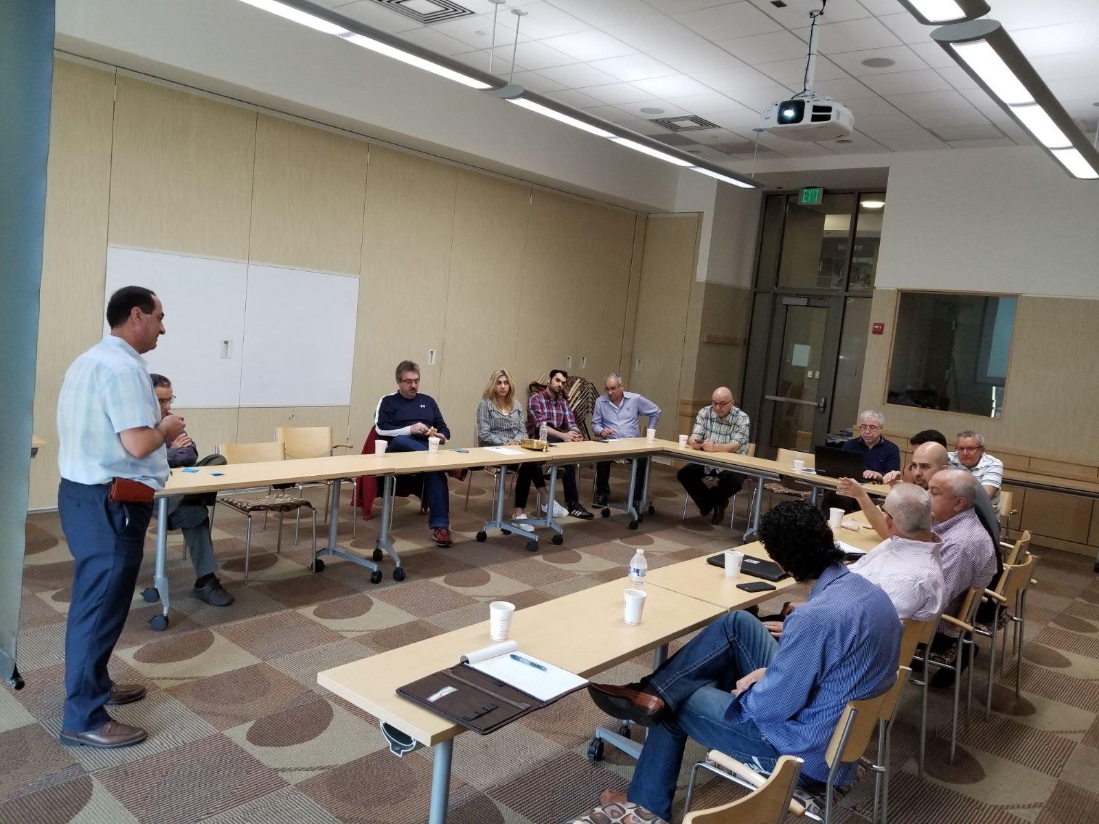 2018-04-14-Meeting-6.jpg