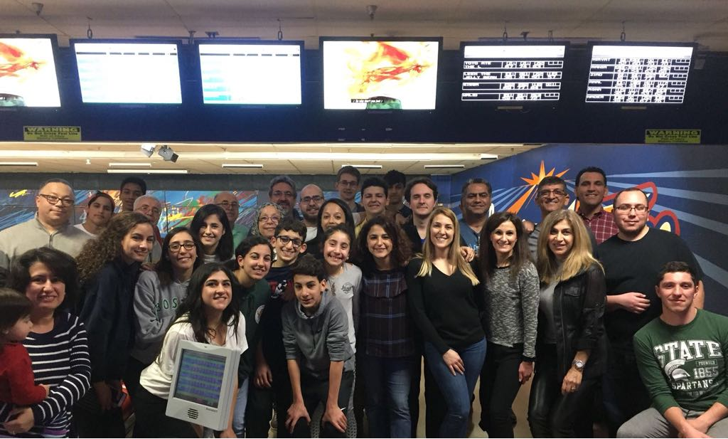 2018-02-25-Bowling-0.jpg