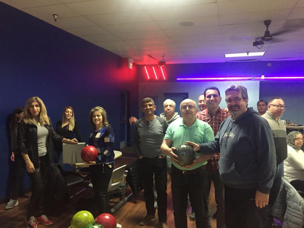 2018-02-25-Bowling-1.jpg