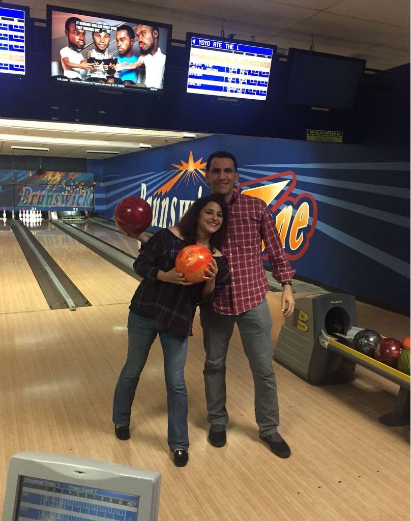 2018-02-25-Bowling-9.jpg