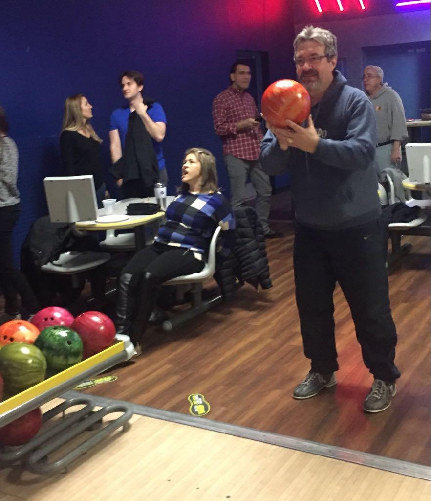 2018-02-25-Bowling-10.jpg