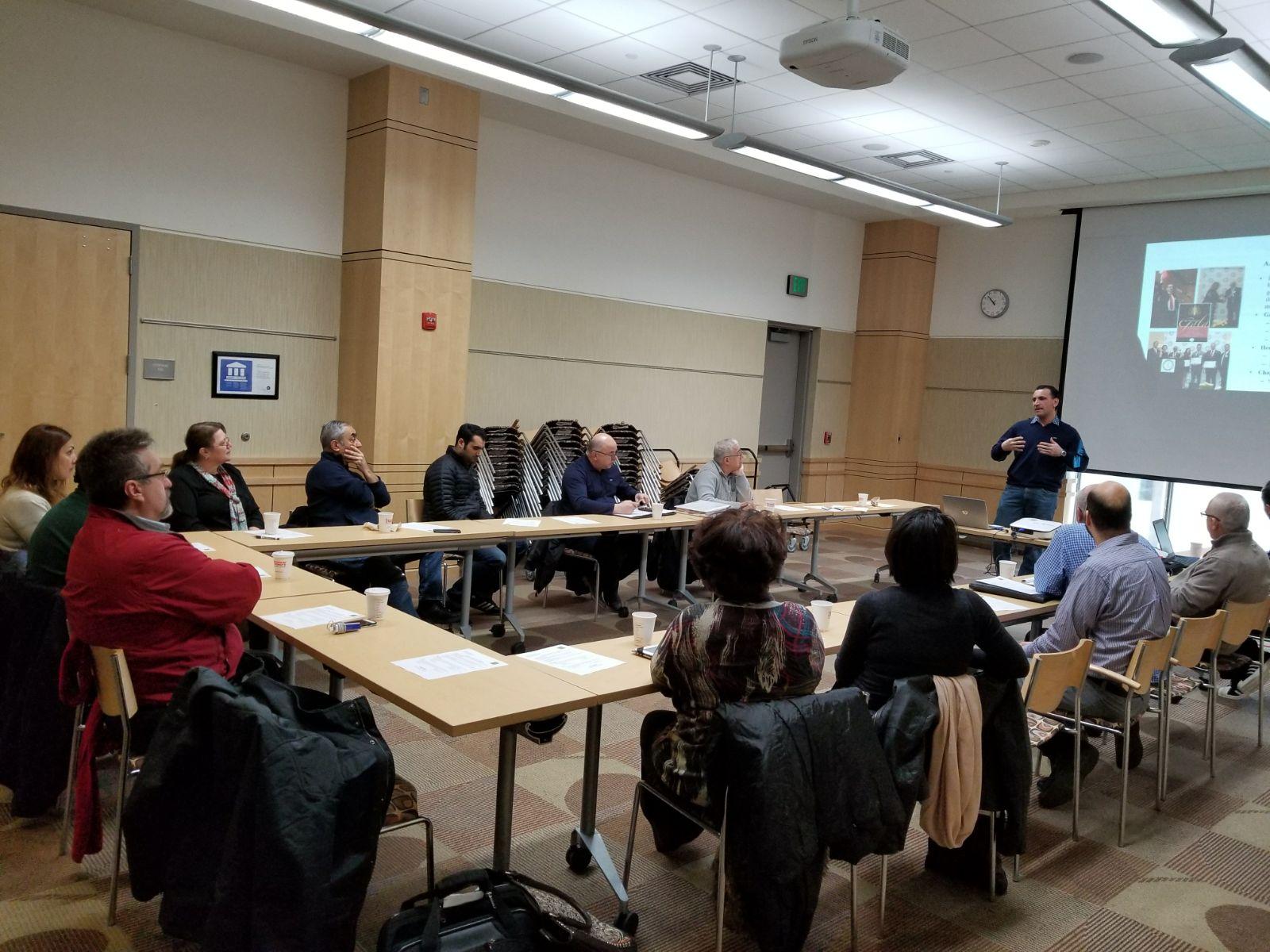 20180203-Meeting-2.jpg