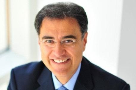 Dr. Bilal Ayyub