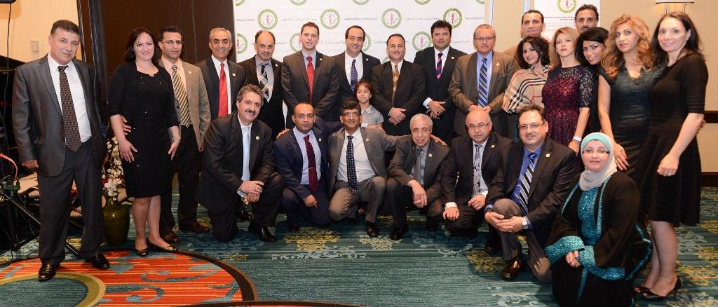 2014-10-25-group.jpg