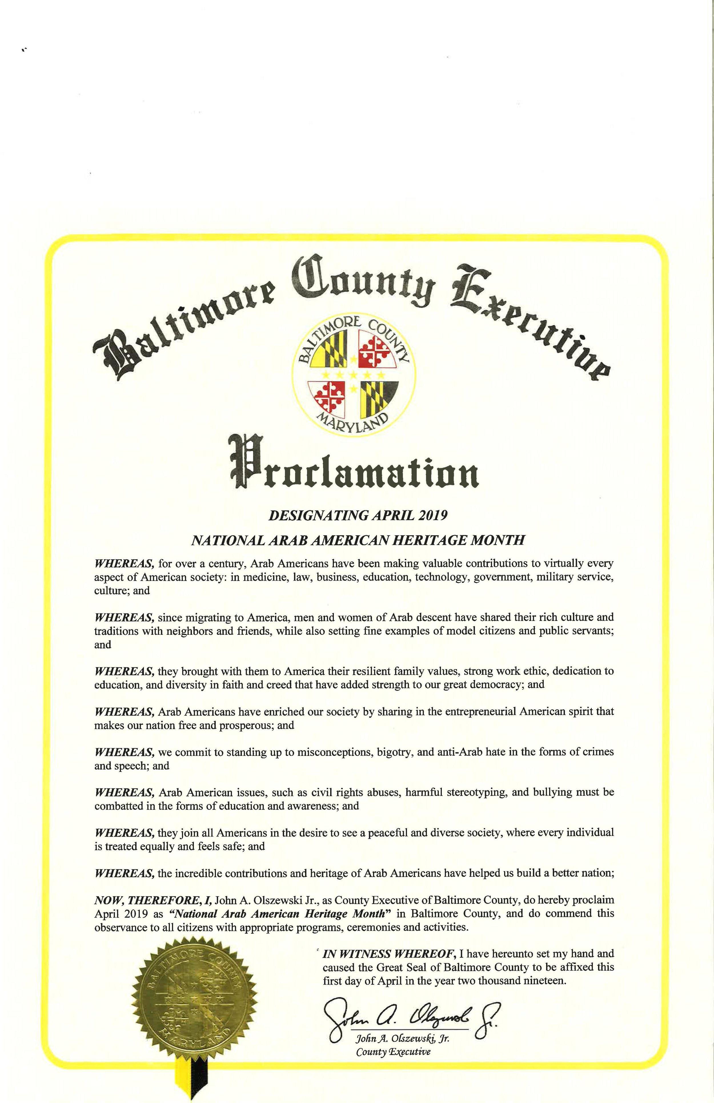 Baltimore County Proclamation_1.jpg