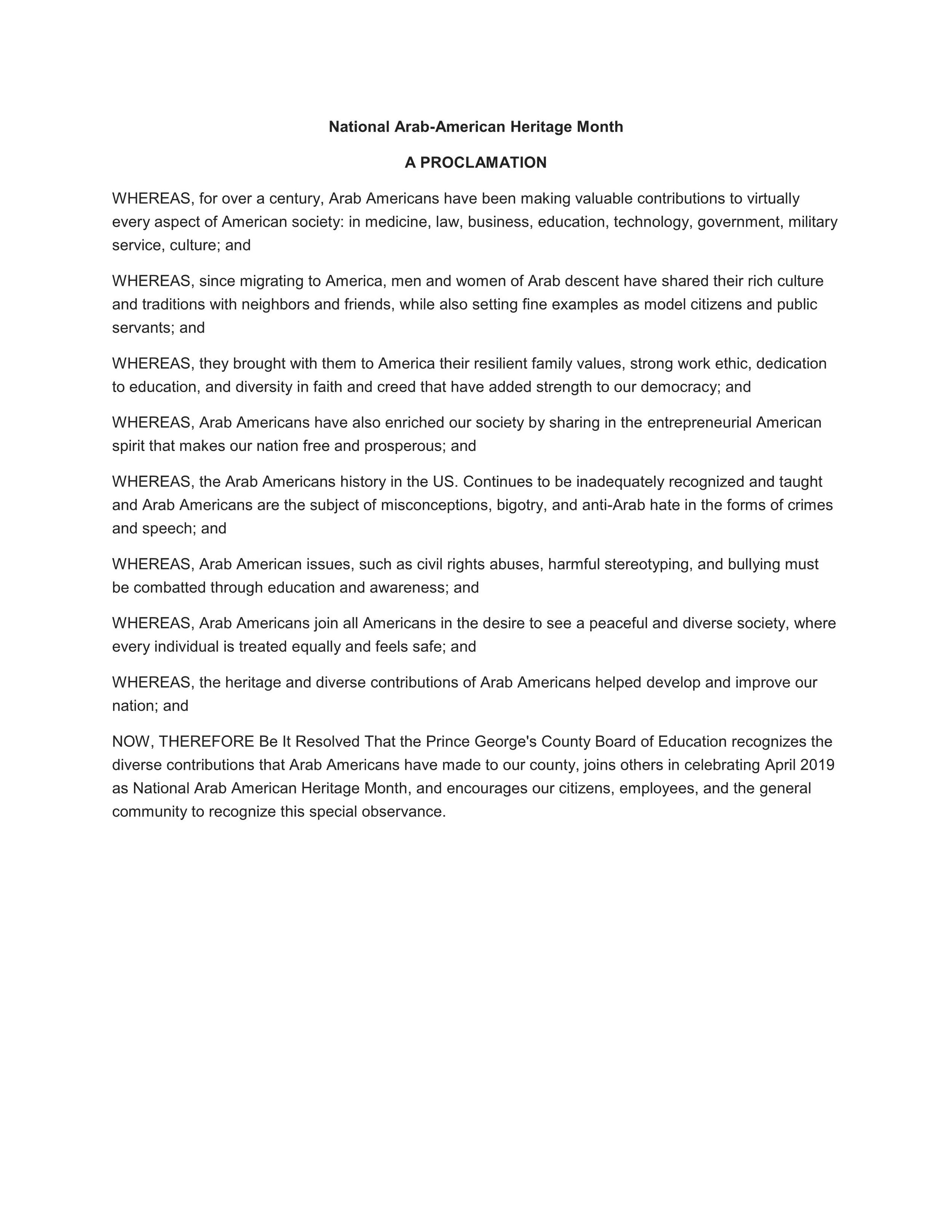 PG-Board of Education- Proclamation (2)_1.jpg