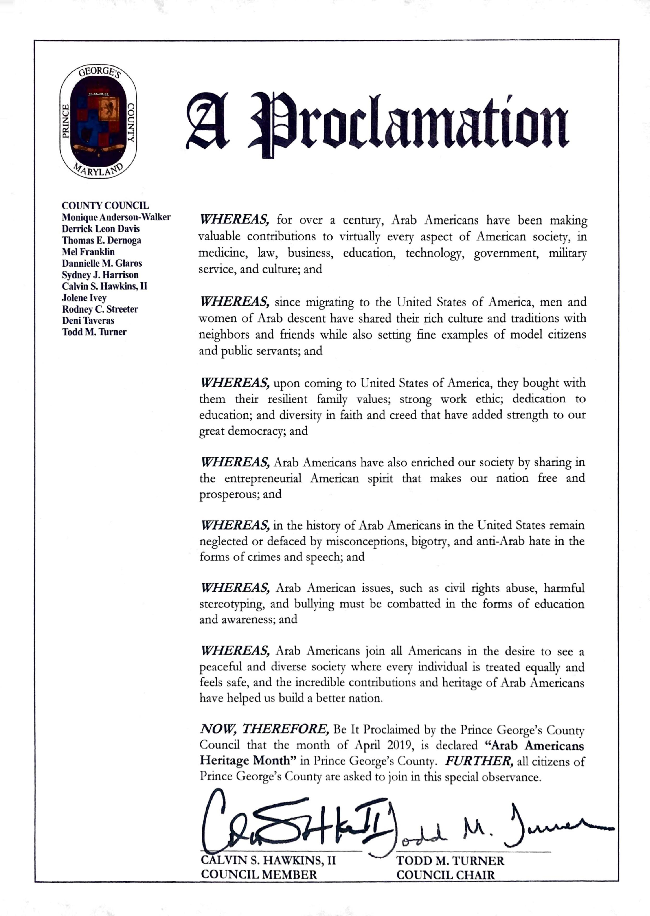 Prince Georges County.Proclamation_1.jpg