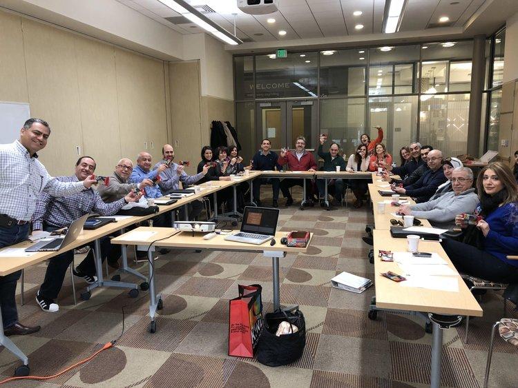20180203-Meeting-0.jpg